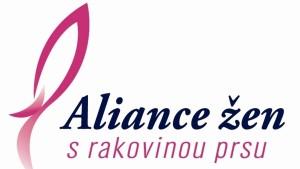 Aliance žen s rakovinou prsu!