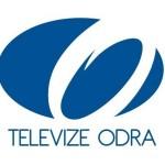 TV Odra