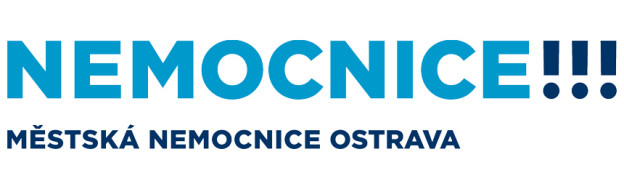 logo_mno_ico